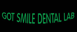 Got Smile Dental Lab